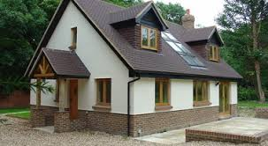 house design in uk bungalow house design uk house decorations