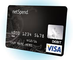 pre paid credit cards prepaid cards