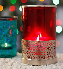 Home Decoration In Diwali Diwali Home Decor Tips By India U0027s Top Interior Designers