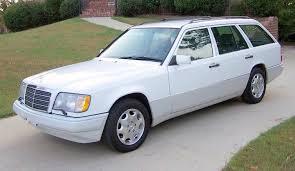 1999 mercedes e320 wagon 1995 mercedes e320 wagon cars mercedes cars