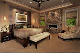 fireplace bedroom master bedroom ideas with fireplace centralazdining