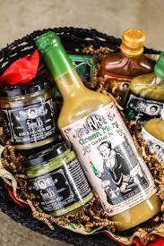 kitchen gift baskets 2015 gift guide frankie v s kitchen gift baskets d magazine