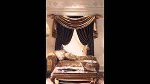 Livingroom Curtain by Creative Living Room Curtain Design Ideas Youtube