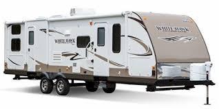 jayco ultra light travel trailers 2013 jayco white hawk ultra lite series m 27 dsrl specs and standard