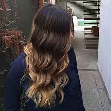 blonde and burgundy hairstyles top balayage hairstyles for black hair