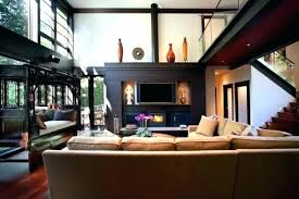 home interior stores near me asian inspired furniture design inspired furniture decor inspired