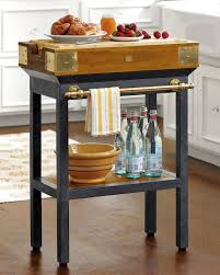 kitchen island cart ikea 10 best ikea hacks of all time counter space shelves and kitchens