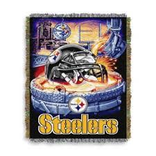 Steelers Bathroom Set Buy Pittsburgh Steelers Bedding From Bed Bath U0026 Beyond