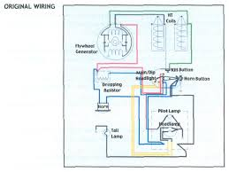 mobility chair wiring diagram wiring diagram simonand