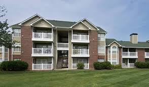 3 bedroom houses for rent in nashville tn legacy hill apartments in nashville tn