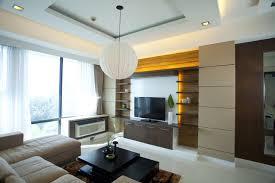 one bedroom condo sohu designs one bedroom condo unit at bellagio