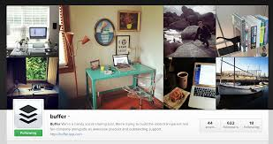 instagram for business answers to the 12 most common questions