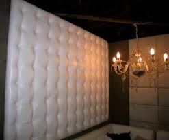 leather walls leather walls and flooring london by urban cape