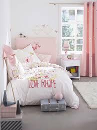 chambre romantique avec lit romantique fashion galerie et étourdissant chambre romantique