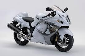 cbr price in india suzuki hayabusa now assembled in india bikesrepublic