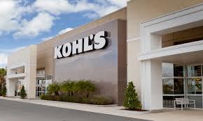 five best u0026 five worst things to buy at kohl u0027s