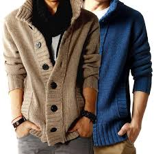 s sweater sale sale 2015 s sweater cardigan shirts sweater for mens