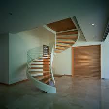 architecture house design ideas home design