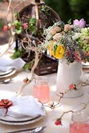 267 best garden party wedding images on pinterest marriage