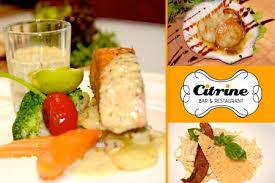 cuisine a la carte อ มฟ นวนไป อร อยแบบไม อ น ก บบ ฟเฟ ต อาหาร a la carte มากกว า 80