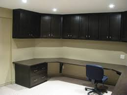used furniture kitchener kitchen and kitchener furniture curved office desk office chairs