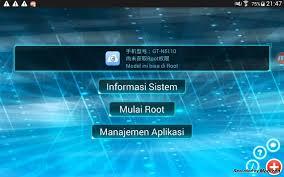 master key root apk comment desinstaller key root master mod