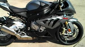 bmw bike 1000rr 2013 bmw 1000rr photo and video reviews all moto net