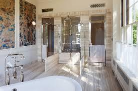 best interior designer fernando santangelo u2013 best interior designers