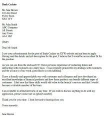 cover letter for job promotion application letter for internal