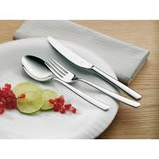 boston cutlery 24 set cromargan 18 10 stainless steel