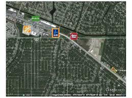 Map Of Port Charlotte Florida by 4480 Harbor Boulevard Port Charlotte Fl 33952 Nectar Real Estate