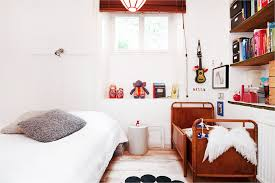 baby bedroom ideas bedroom with baby decor ideas and inspiration