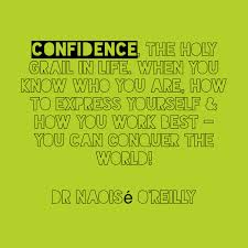 quotes that express confidence confidence club the confidence club