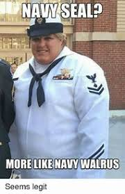 Funny Navy Memes - best 25 ideas about navy memes find what you ll love