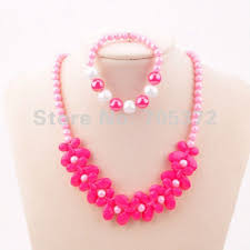 childrens necklaces childrens necklaces yahoo image search results children s