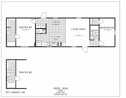 mobile homes floor plans cappaert manufactured homes cappaert manufactured housing