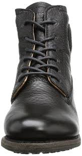 buy boots shoes blackstone lace up boot s chukka boots shoes buy blackstone