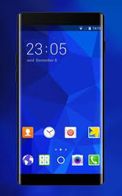 samsung galaxy core 2 live themes theme for samsung galaxy core 2 hd for android apk download