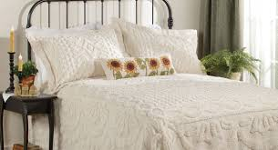 Bedding Collections Quilts For Home Decor Sturbridge Yankee