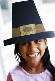 pilgrim hats for diy alpha