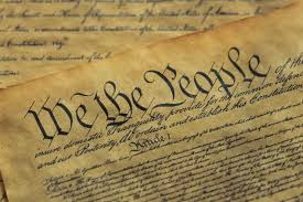 too many americans know too little about the constitution here u0027s