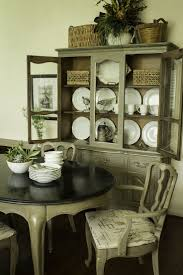 Dining Room Table Refinishing Best 25 Table And Chairs Ideas On Pinterest Painted Farmhouse