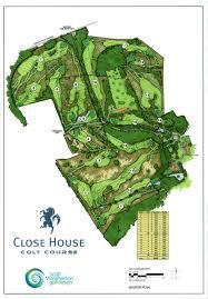 plans scott macpherson golf design
