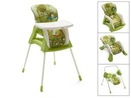 High Chair Deals Sisters With Stuff Deal From Woot Fisher Price Ez Bundle 4