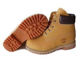 womens timberland boots size 12