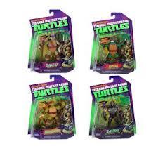 Tmnt Bathroom Set Teenage Mutant Ninja Turtles Toys R Us Australia Join The Fun