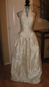 Jessica Mcclintock Wedding Dresses Viac Ako 25 Najlepších Nápadov Na Pintereste Na Tému Jessica