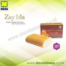 Sabun Zayma sabun zayma madu dan minyak zaitun page 2 daftar update harga
