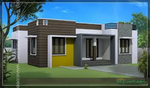 Home Building Plans And Costs 35 Small And Simple But Beautiful House With Roof Deck