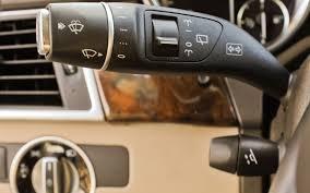 mercedes windshield wiper 2012 mercedes ml350 4matic and bluetec test motor trend